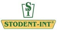 Logo Stodent